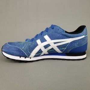 best service 97ba4 e80b8 ASICS Onitsuka Tiger Colorado 85 Running Shoes 11